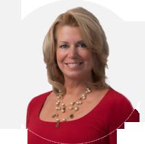 Lynn Weltjen